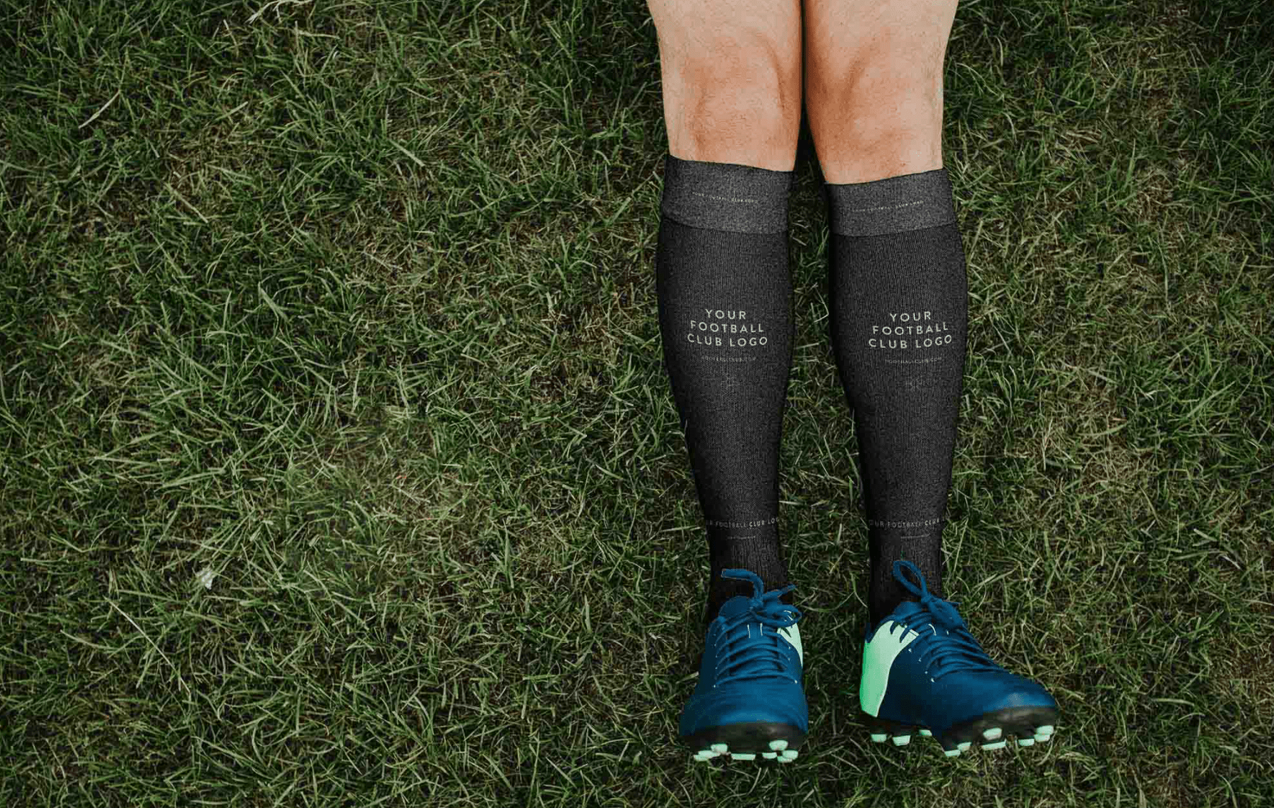 How to Get Football Socks For My Club?