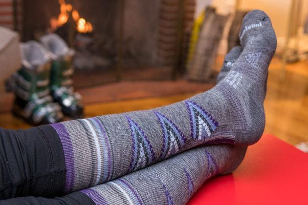 Sustainable sport Socks Manufacturer in Lviv, Ukraine