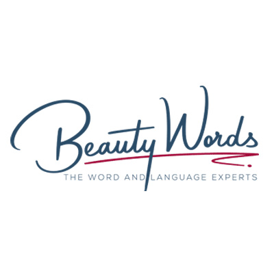 Société - Beauty Words