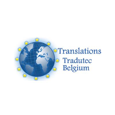 Société - Tradutec Belgium