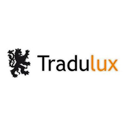 Société - Tradulux