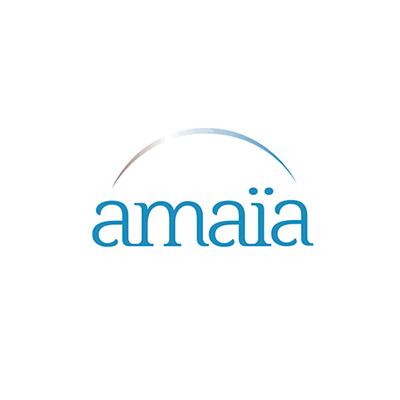 Société - Amaïa