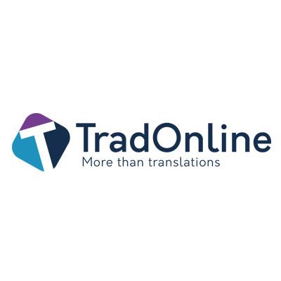 Société - TradOnline