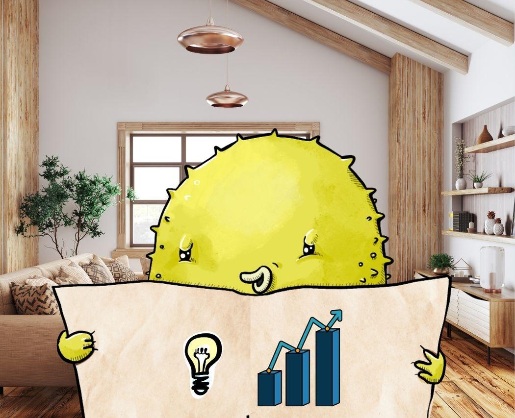 Economiser de l'electricite en suivant sa consommation en ligne avec compteur Linky