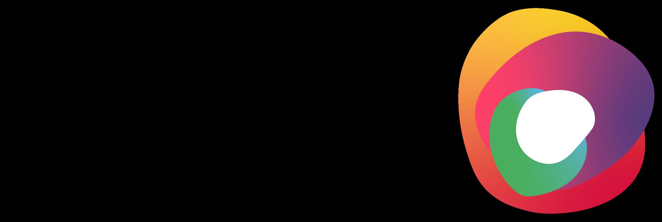SoCentral logo