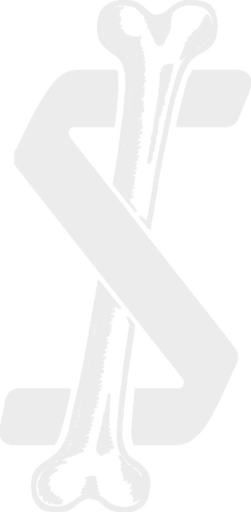 Logoen til SentralenMat