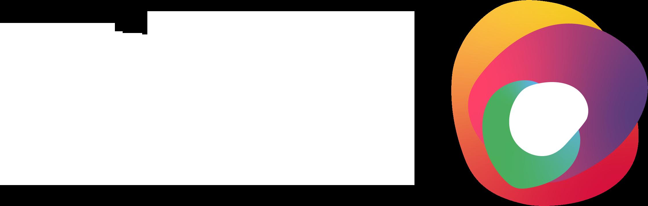 Logoen til SoCentral