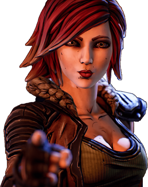 Recruiting Lilith Image
