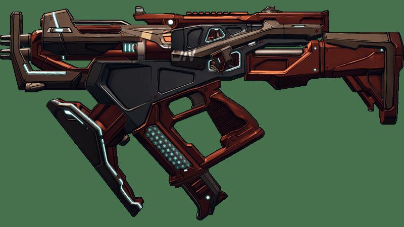 Hyperfocus XZ41