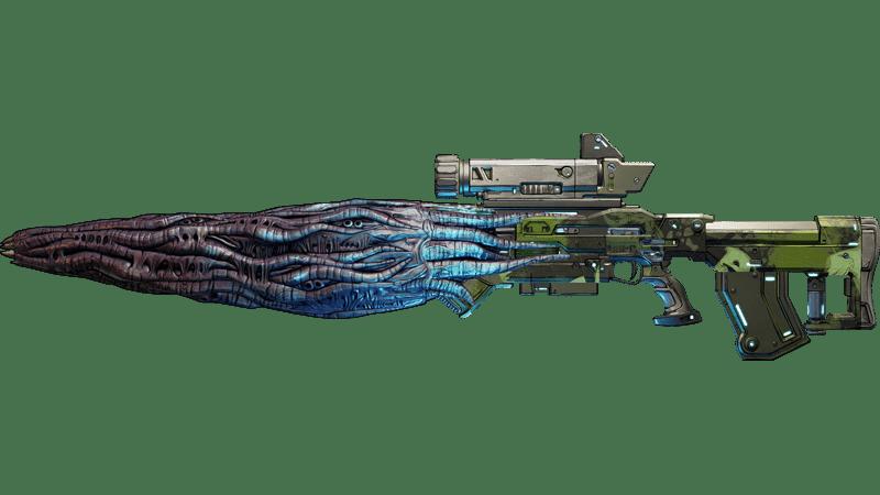 Stalker (BL3)