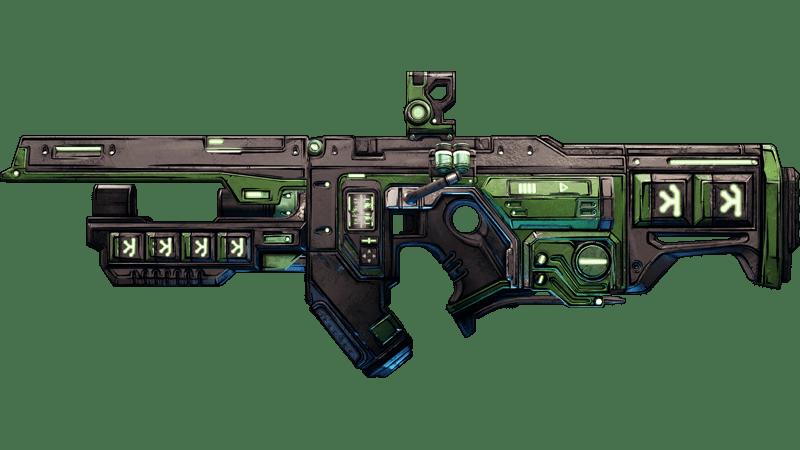 P.A.T. Mk. III
