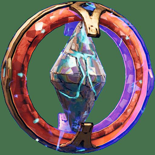 Commander Planetoid