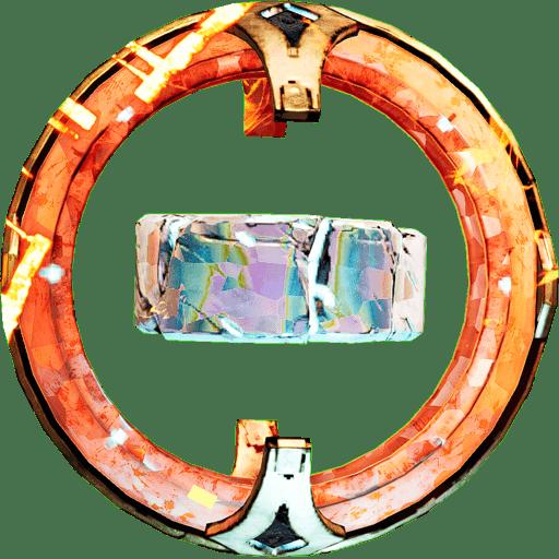 Electric Banjo