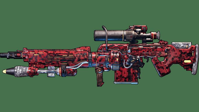 Septimator Prime