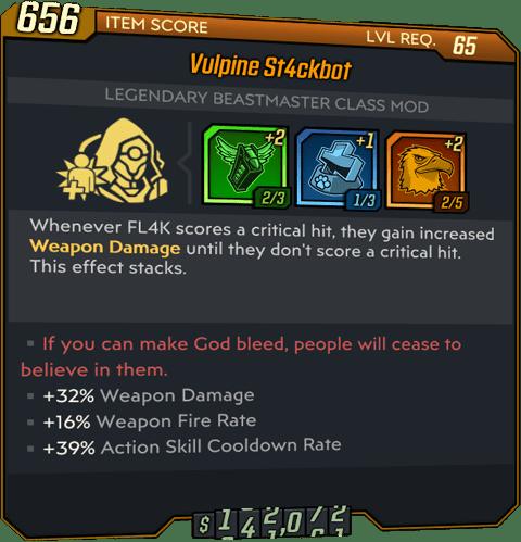 St4ckbot (FL4K-BL3)