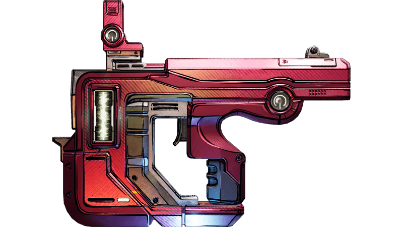 S3RV-80S-EXECUTE