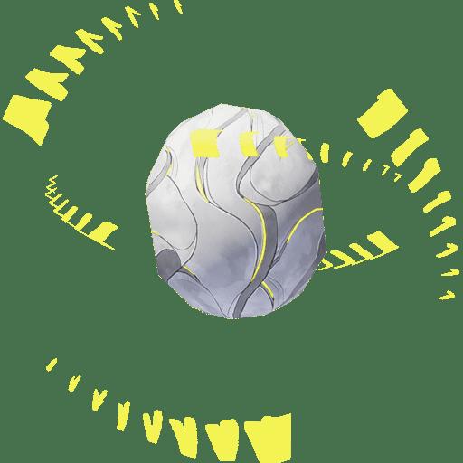 Vault Hunter's Relic (BL2)