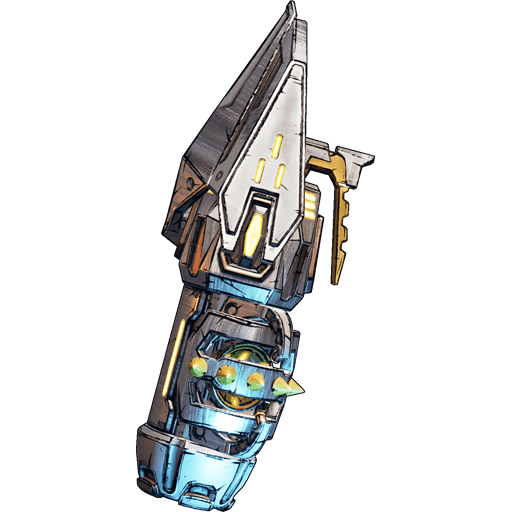 Tran-fusion