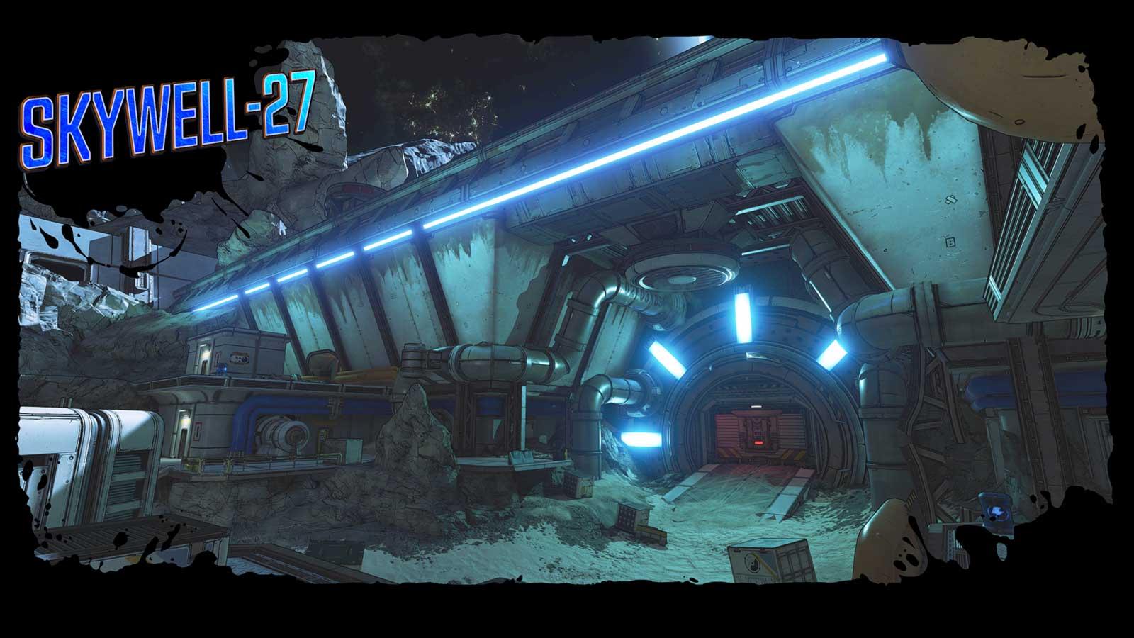 Skywell-27