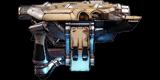 Atlas Replay