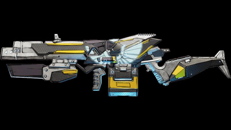 Guardian 4N631
