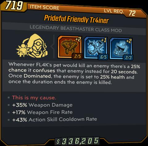 Tr4iner (FL4K-BL3)