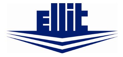 ELLIT