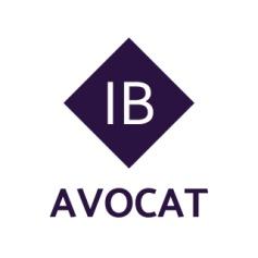 Avocat; Construction; BTP