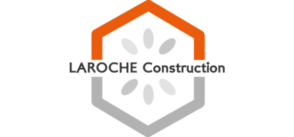 LAROCHE CONSTRUCTION