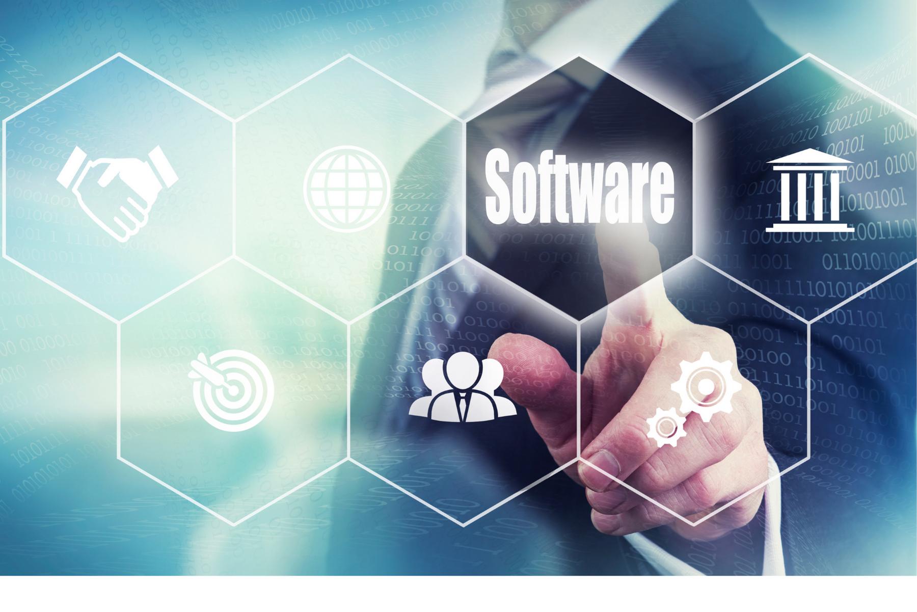 7 Raisons d'avoir un logiciel de gestion des consultations