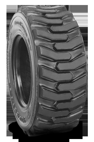 Duraforce DT Tire