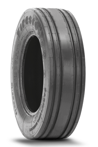 Farm Implement HF-1 Tire