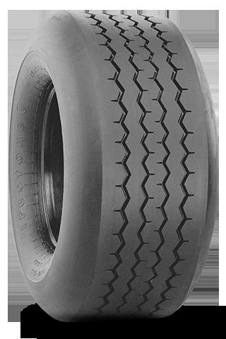 RIB Duplex Farm Tire