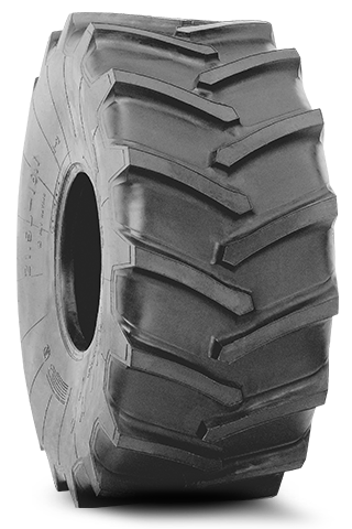 Power Implement Tire