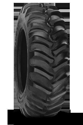Super All Traction HD Tire
