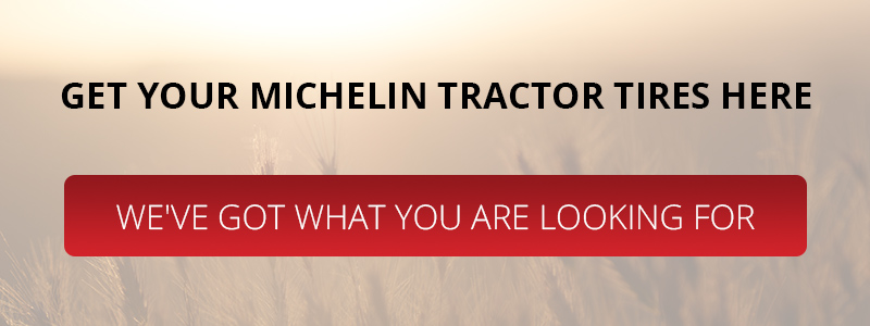 CTA A Detailed Look at Michelin Tractor Tires