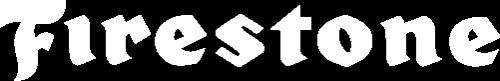 Firestone tire logo