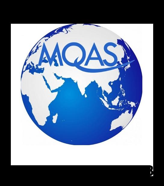 ISO/IEC 20000-1: 2018 badge