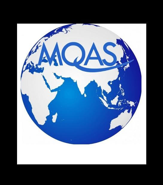 ISO/IEC 27001: 2013 badge