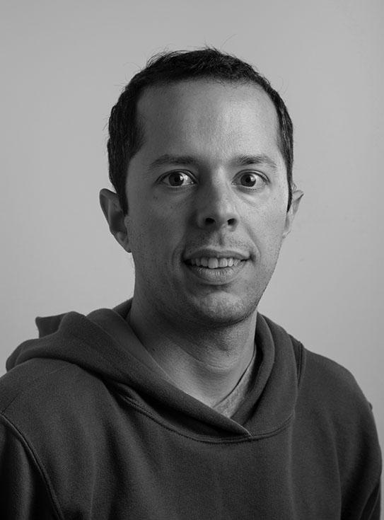 Juan Nogueira