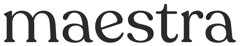 Logo for the Freefrom organization website