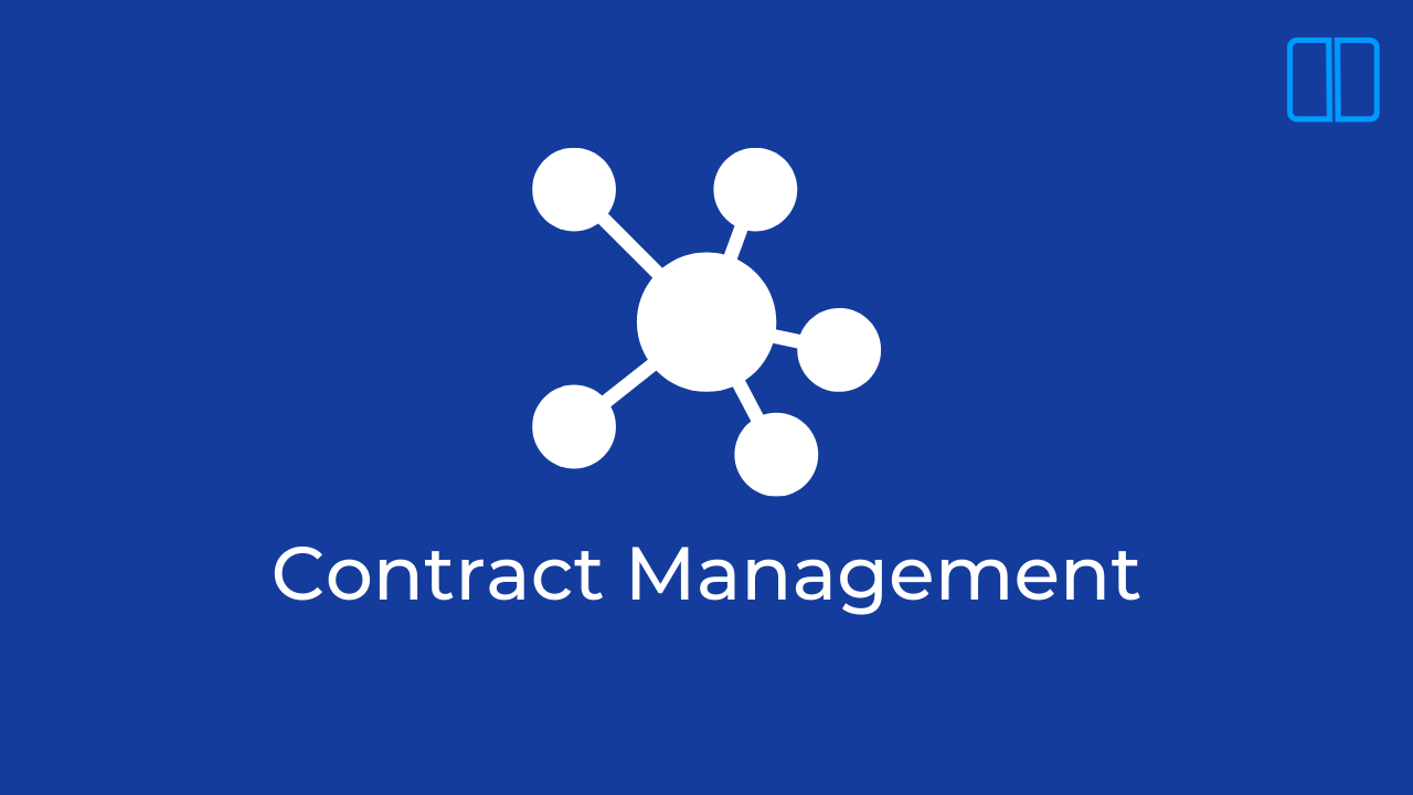 The definitive guide to Contract Management in 2021