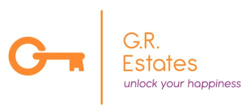 G.R.Estates