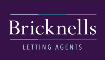 Bricknells Rentals Ltd
