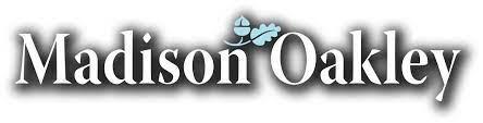 Madison Oakley: Estate Agents in Bath | Letting Agents in Bath
