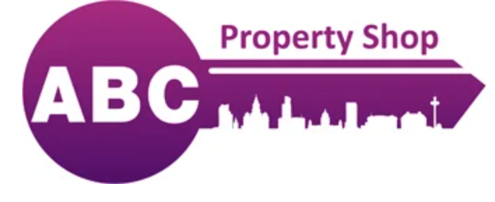 ABC Property Management