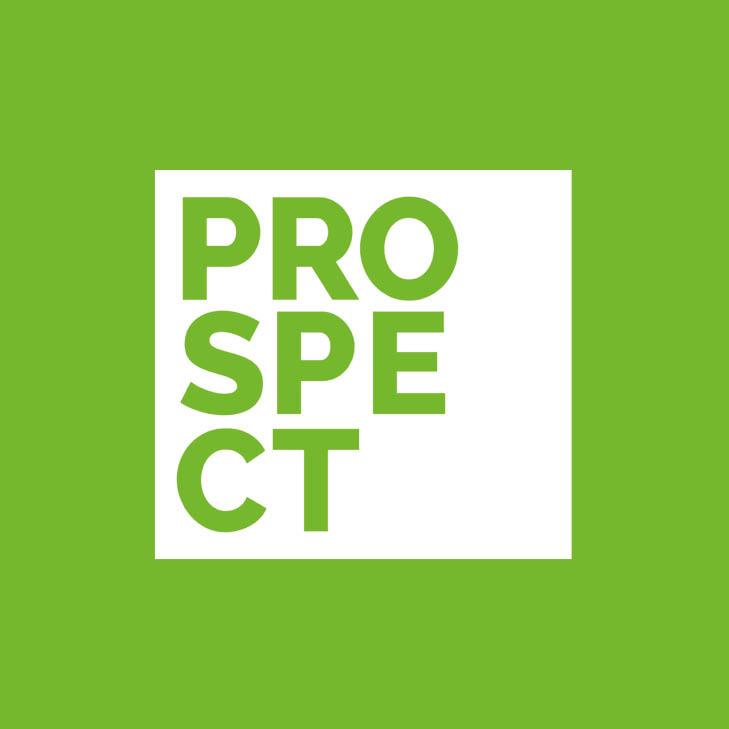 Prospect Estate Agency Bracknell | Real Estate Agents In Bracknell - The  Lexicon Bracknell