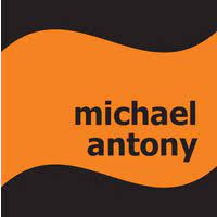 Michael Antony Limited Employees, Location, Careers | LinkedIn