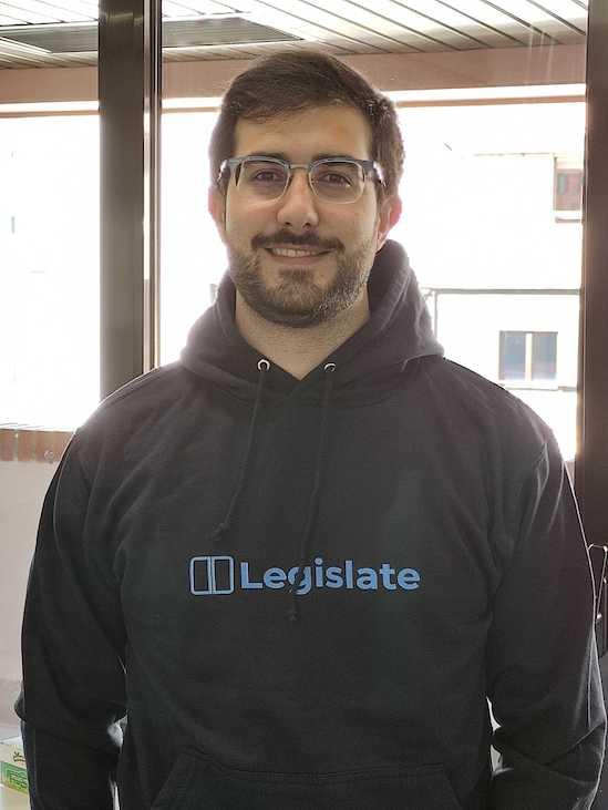 Manuel Guttierez