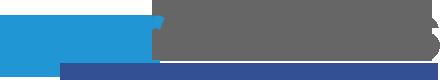 Parr Houses logo